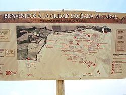 Caral Peru.JPG