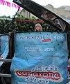 Caravane de la paix.JPG