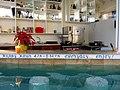 Caravanserai Resort Poolside Bar with Happy Hour (6543987791).jpg