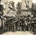 Carcassonne slogans 1907.jpg
