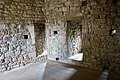 Cardiff Castle (15963652026).jpg