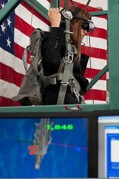 File:Caressa Cameron Parachute Simulator 3.jpg