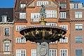 Caritas well Copenhagen Denmark.jpg