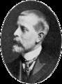 Carl Fredrik von Saltza - from Svenskt Porträttgalleri XX.png