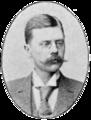 Carl Georg Sehlberg - from Svenskt Porträttgalleri XX.png
