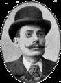 Carl Gustaf Söderlund - from Svenskt Porträttgalleri XX.png