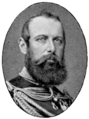 Carl XV Ludvig Eugéne - from Svenskt Porträttgalleri XX.png