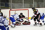 Carleton Lady Ravens January 29 2012 024.jpg