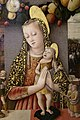 Carlo crivelli, madonna della passione, 1460 ca. 05.jpg