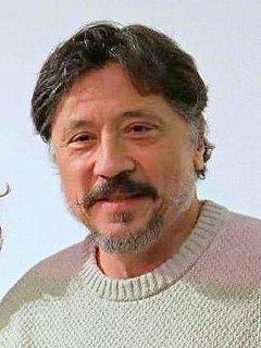 Carlos Bardem Spanish actor