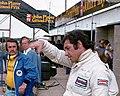 Carlos Pace 74.jpg