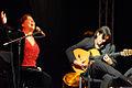 CarmenLinares20110928A.jpg