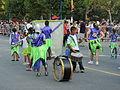 CarnavalMDP201353.JPG