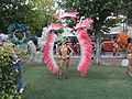 CarnavalMDP201370.JPG