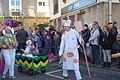 Carnaval Malmedy 2015-3.JPG