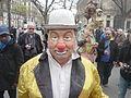 Carnaval des Femmes 2014 - P1260241.JPG