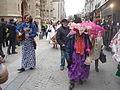 Carnaval des Femmes 2015 - P1360747.JPG