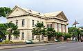Carnegie Library Suva MatthiasSuessen-8648.jpg