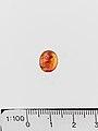 Carnelian ring stone MET DP141713.jpg