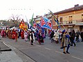Carnevale (Montemarano) 25 02 2020 125.jpg