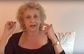Carolee Schneemann - Schneemann (2008)