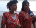 Carolina Gaitán y Yuri Vargas (2).png