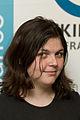 Caroline Becker - AG WMFR - 2012.jpg