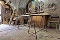 Carpentry workshop. Iran. Qom city کارگاه نجاری برادران حاج محمدی. ایران، قم 10.jpg