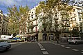 Carrer de Valencia - panoramio.jpg