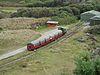 Carriages for Alderney Railway http www.alderney... 2555778881439053397 Photo.jpg