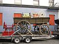 Carriages for Sherlock Holmes (2009) in Manchester-3912785349.jpg