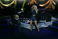 Carrie Underwood (7494359306).jpg