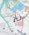 Carte figurative et approximative du mouvement des combustibles minéraux sur les voies d'eau et de fer de l'Empire français pendant l'année 1856', 1858.jpg