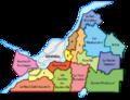 Carte montérégie.png