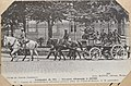 Cartes postales album 1 1008380 (palais de justice).jpg