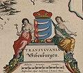 Cartouche Transylvania GMG171 65.jpg