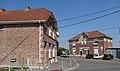 Carvin - Cité Saint-Jean (11).JPG