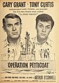 Cary Grant and Tony Curtis in 'Operation Petticoat', 1959.jpg