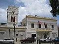 Casa Alcaldía Isabel Segunda, Vieques PR.jpg