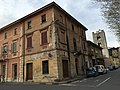 Casa Antonio Tabucchi - Vecchiano.jpg