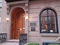 Casa Italiana Zerilli-Marimò.jpg