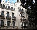 Casa Maestre.JPG