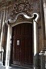 Casa Museo de Miguel de Unamuno (31053424174).jpg