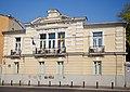 Casa Nenciu, Calea Victoriei 194.jpg
