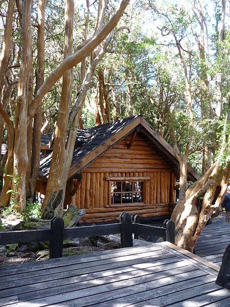 File:Casa bosque de arrayanes.JPG