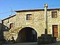 Casa da Câmara - Casal do Meio - Portugal (3092329227).jpg