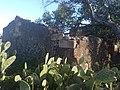 Casa de Amaro Pargo 5.jpg