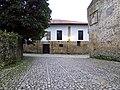 Casa de la Cueva.jpg