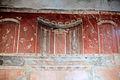 Casa del tramezzo di legno (Herculaneum) 08.jpg