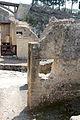 Casa dell Atrio Corinzio (Herculaneum) 09.jpg